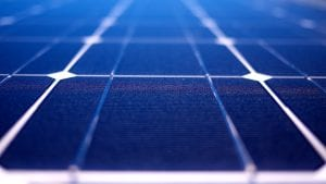 solar cell up close efficiency 2