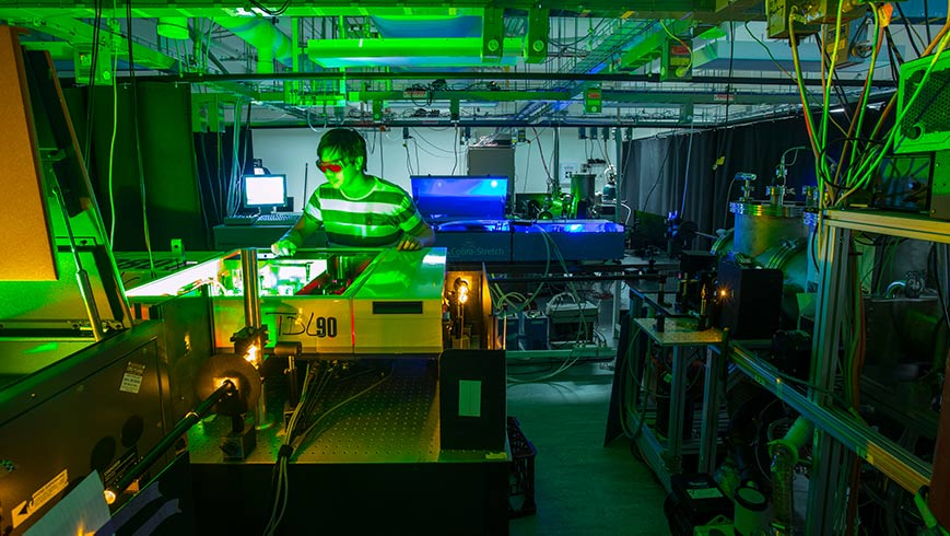 unsw solar efficiency research photons - optimised The Molecular Photonics Laboratories at UNSW Sydney