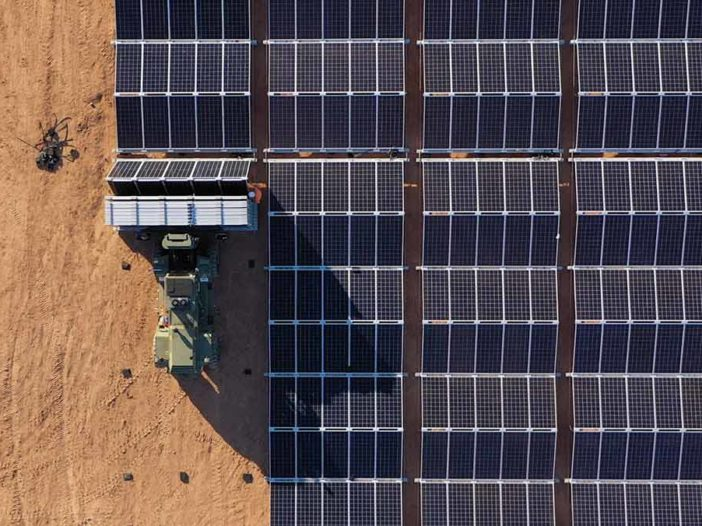 sun cable 5b solar northern territory optimised