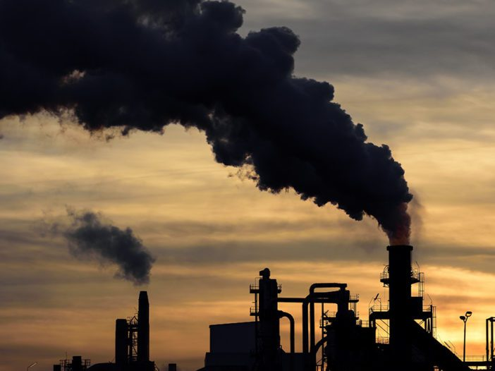 emissions smoke stack research sustainability industry - canva - optimised